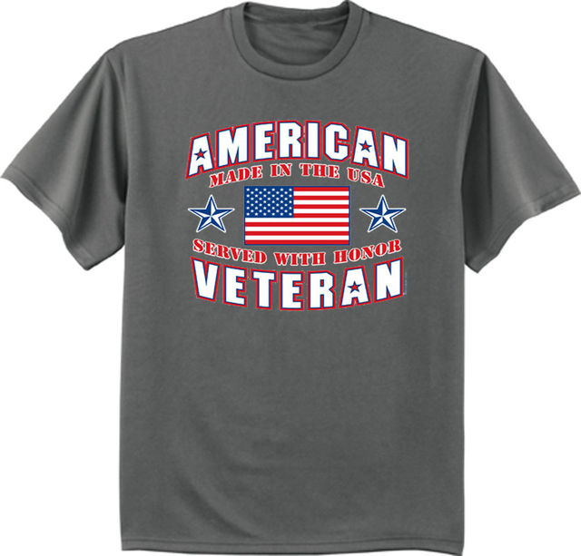 b69ad3d2d0a Fathers Day Gift Idea Funny Saying T-shirt for Dad American Veteran Vietnam  War