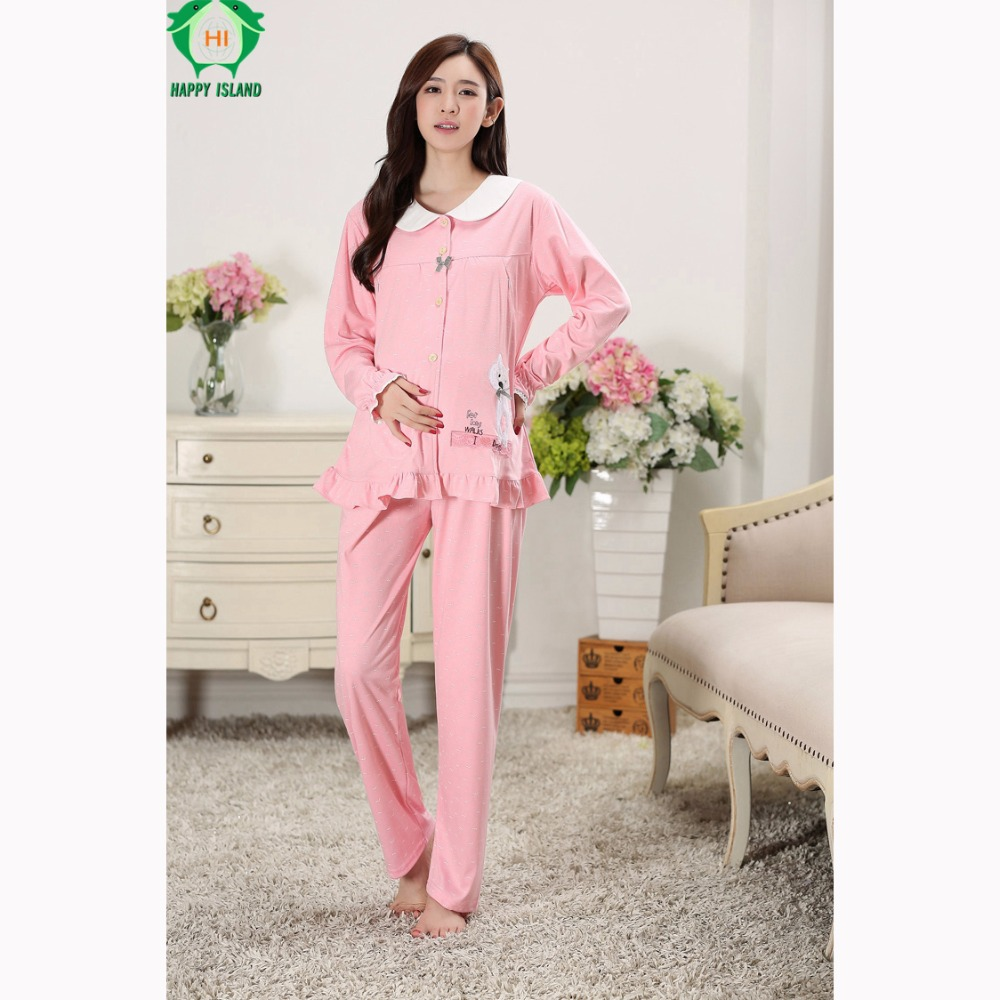 f09752a25b 3pc set Winter Female flannel fleece bathrobes Casual Solid Sexy Warm  Pajamas set harness + pants ...