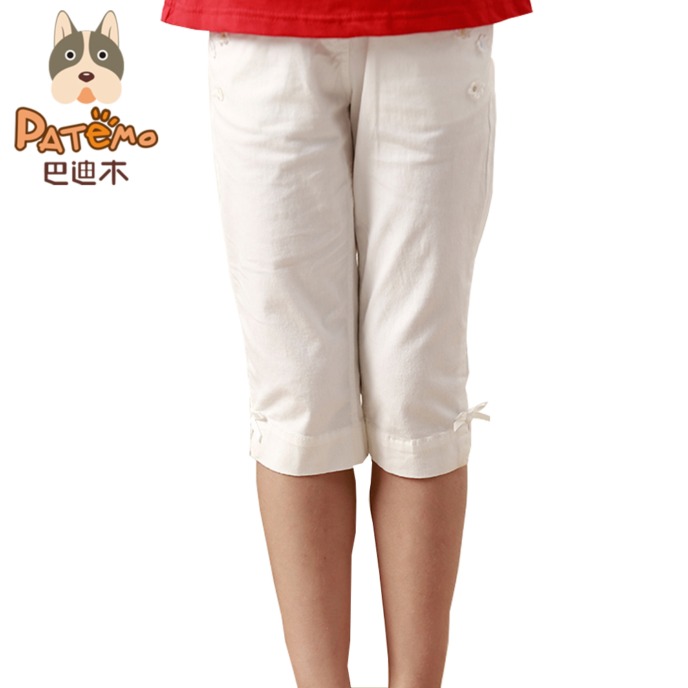Online Get Cheap Knee Length Girl Shorts -Aliexpress.com | Alibaba ...