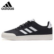the best attitude 5c92b 6c121 Original nueva llegada 2018 Adidas COURT70S de tenis de los hombres zapatos  zapatillas de deporte. € 87,17   Par Envío gratis