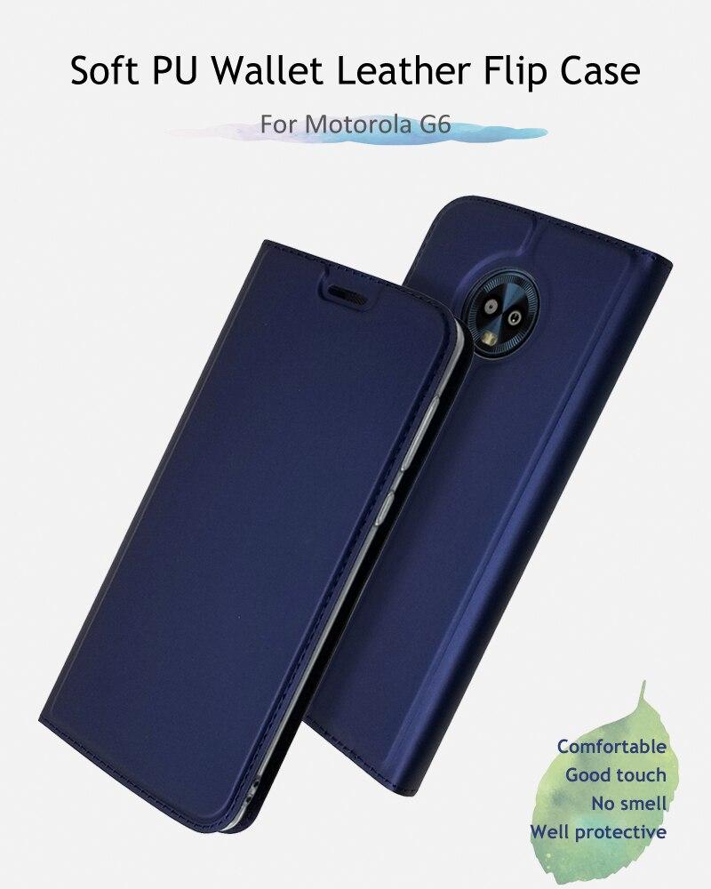 ICC-PT_Moto-G6_D01