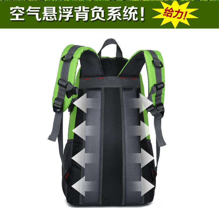 HTB13vW5JAKWBuNjy1zjq6AOypXag 40L Waterproof Backpack Hiking Bag Cycling Climbing Backpack Travel Outdoor Bags Men Women USB Charge Anti Theft Sports Bag