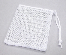 Small Mesh Gift Bags Reviews - Online Shopping Small Mesh Gift ...