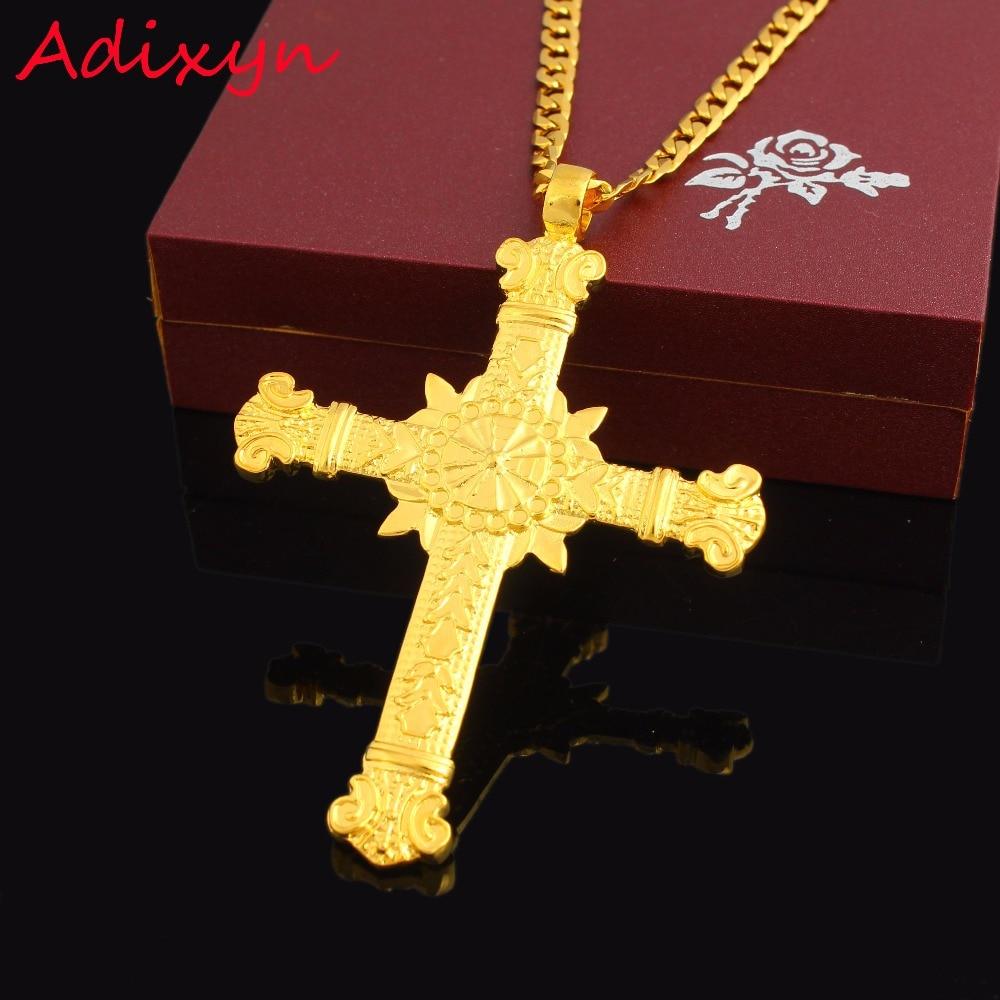 u2022 new trendy ethiopian jesus cross pendant necklace jewelry for rh sites google com Paperwork Guide Pcoket Guide