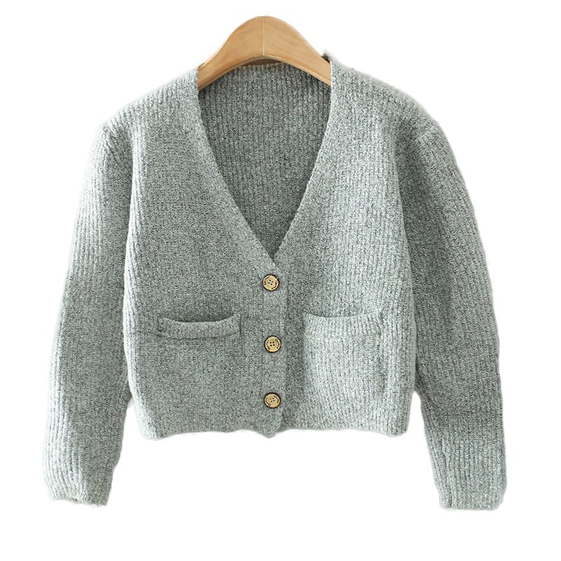 Online Get Cheap Sweater Coats for Women Full Length -Aliexpress ...