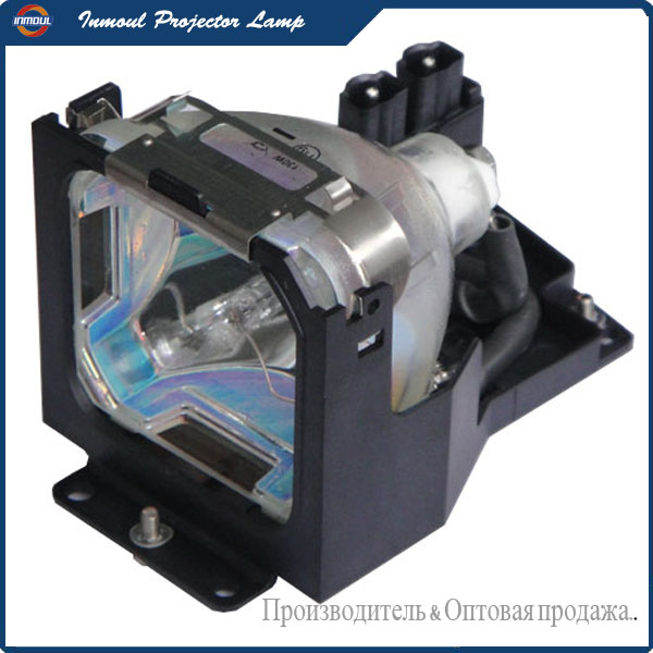 High quality Projector Lamp POA-LMP54 / LMP54 for SANYO PLV-Z1 / PLV-Z1BL / PLV-Z1C Projectors цены