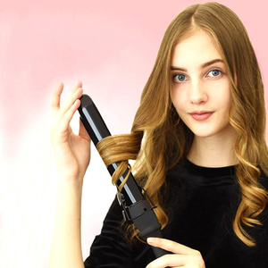Curling Hair Styling Tools Sal