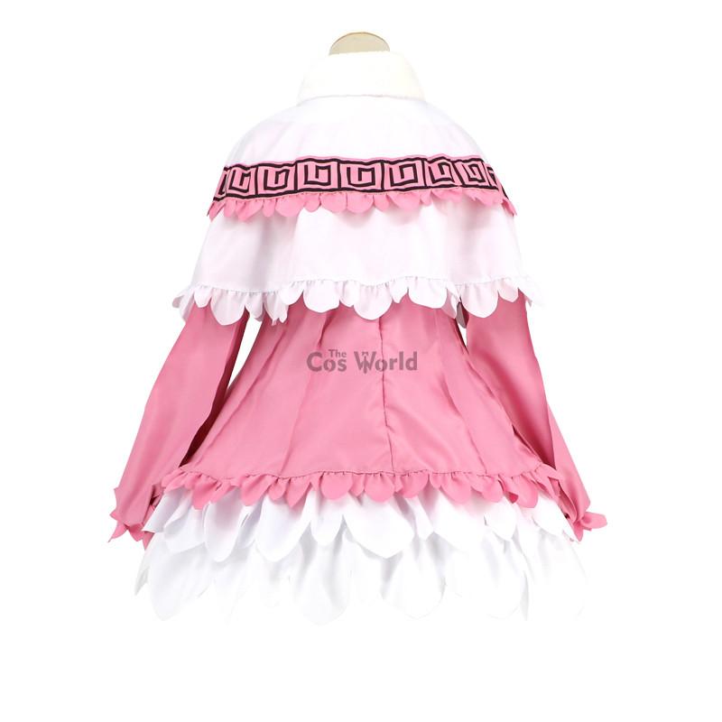 Anime COS Shirt Uniform 8