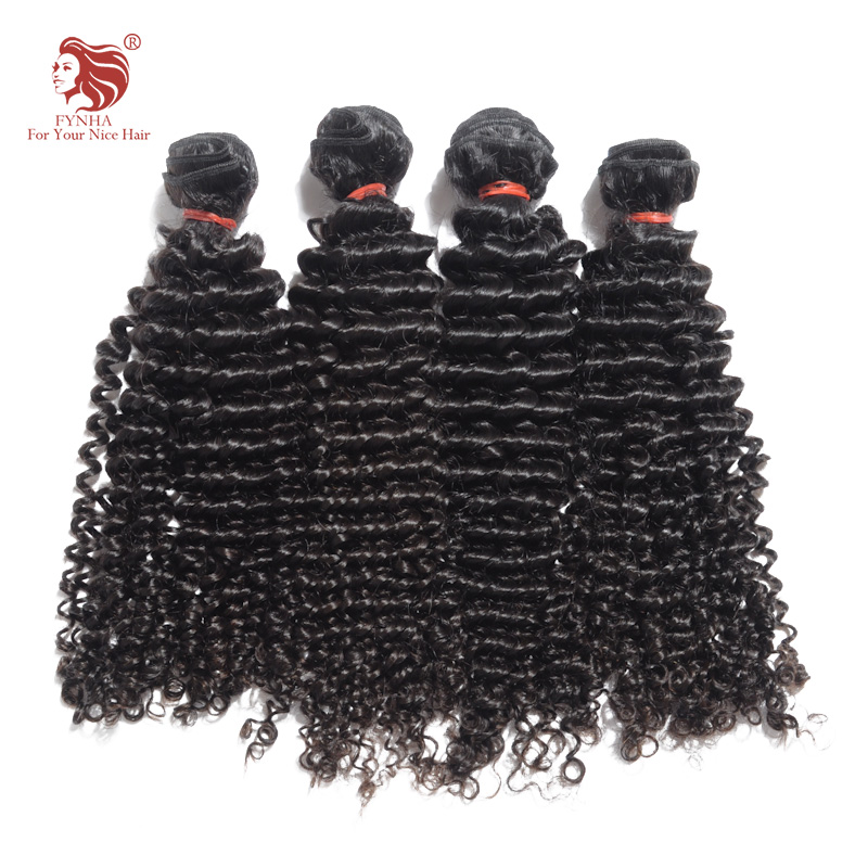 ФОТО 3pcs/lot unprocessed malaysian jerry curl virgin human hair extensions 7A malaysian curly human hair weave 12-30