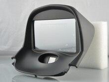S200 8-ядерный android 6,0 dvd-плеер автомобиля для PEUGEOT 206 2017 4 г/3g устройства Зеркало Ссылка OBD2 TPMS видеорегистратор Автомобильный gps стерео радио