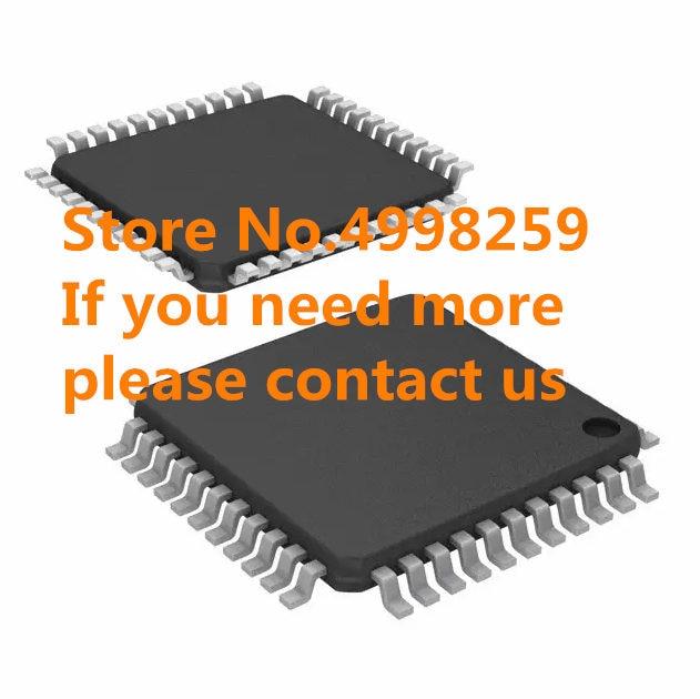 1 Pcs Cxp740096-182r Cxp740096-180r Cxp740096 182r 180r Qfp Cmos 8-bit Einzigen Chip Mikrocomputer