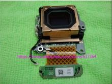 for NIKON S1 CCD image processor S1 CCD for NIKON series of CCD