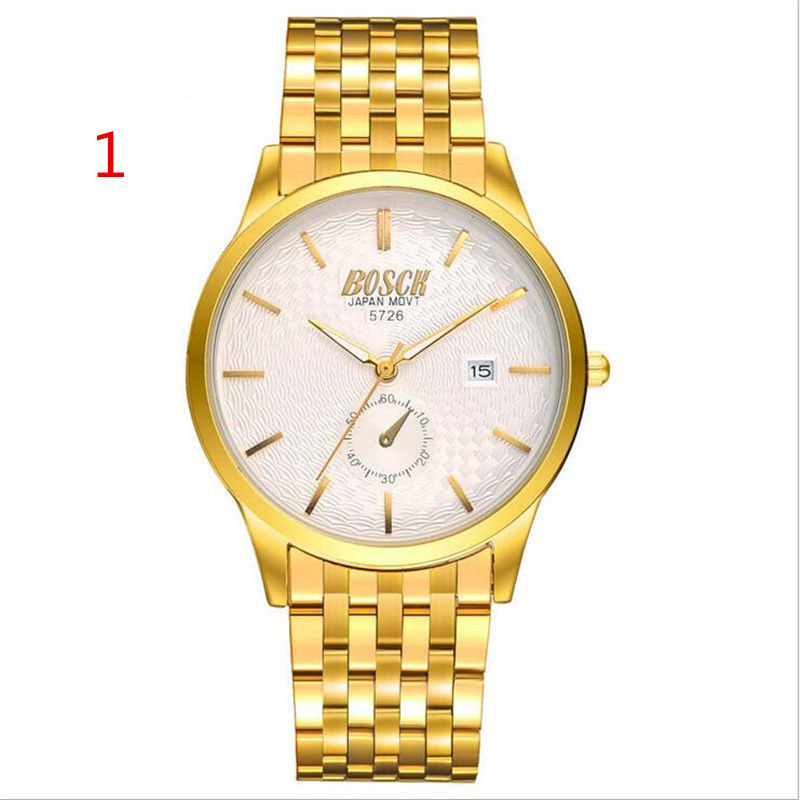ZOUS mens mechanical watch automatic waterproof double-sided hollow steel fashion trend 2018 new mens watchZOUS mens mechanical watch automatic waterproof double-sided hollow steel fashion trend 2018 new mens watch