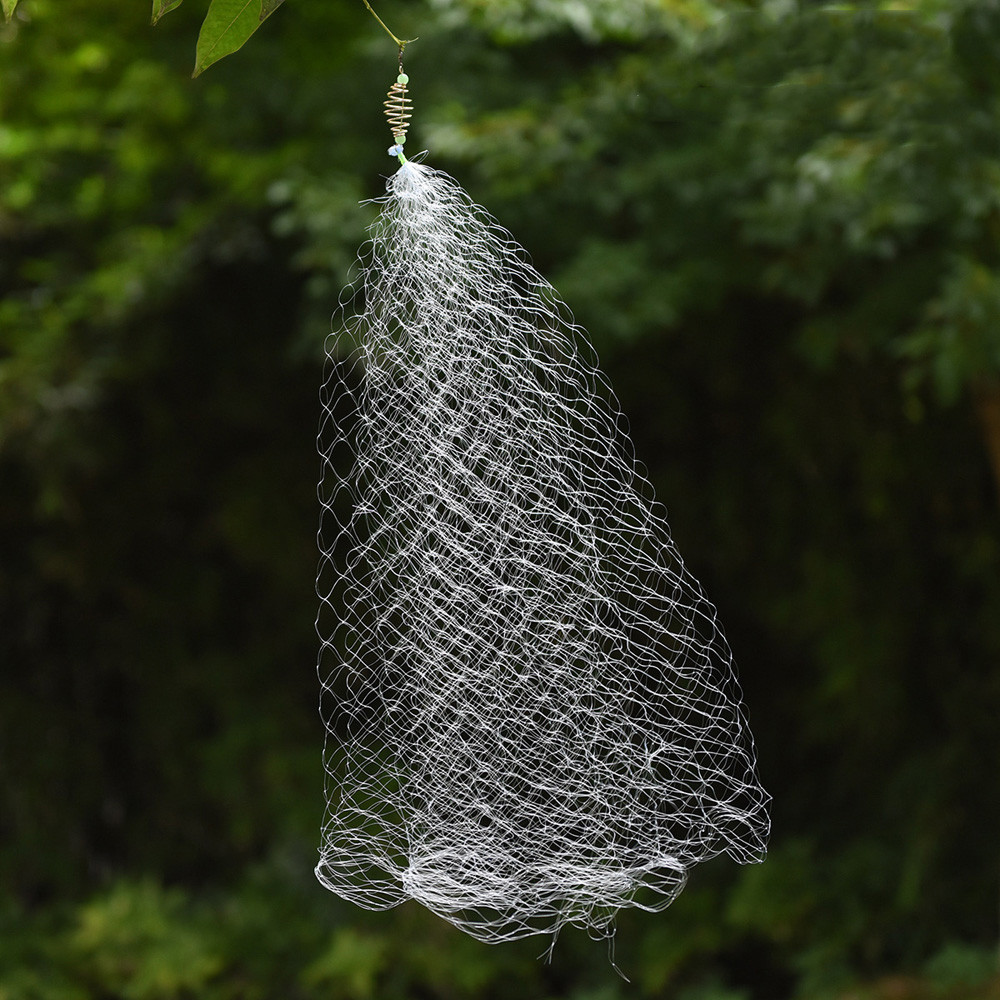 """3047 Floating Dip Net Fishing Nets Sports /"""" Outdoors Accessories"""