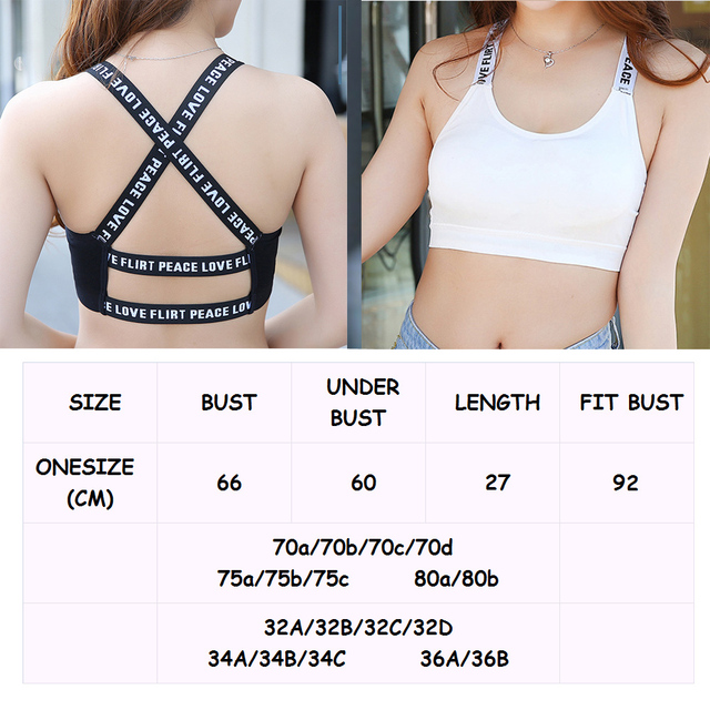 HIBUBBLE Push Up Yoga Top Arc Collar Sports Fitness Yoga Back Cross Sport Bra High Impact Yoga Shirt Running Sport Fitness T 5