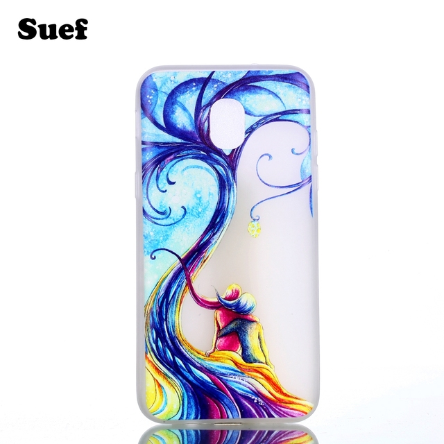 online retailer 3269c 5cb23 US $4.2 |Aliexpress.com : Buy For SM J737P j7 2018 Case Samsung Galaxy j7  2018 Cover Case Samsung J7(2018) Mobile Cover Galaxy J7 2018 SM J737T Phone  ...