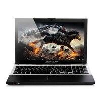 https://ae01.alicdn.com/kf/HTB13vcLBZyYBuNkSnfoq6AWgVXal/15-6-น-ว-Intel-i7-8GB-RAM-256GB-SSD-1TB-HDD-1920x1080P-DUAL-ด-สก.jpg