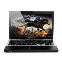 15.6inch intel i7 8GB Ram+256GB SSD+1TB HDD 1920x1080P Dual Disks DVD Rom WIFI bluetooth Windows 10 Notebook   Laptop   Computer