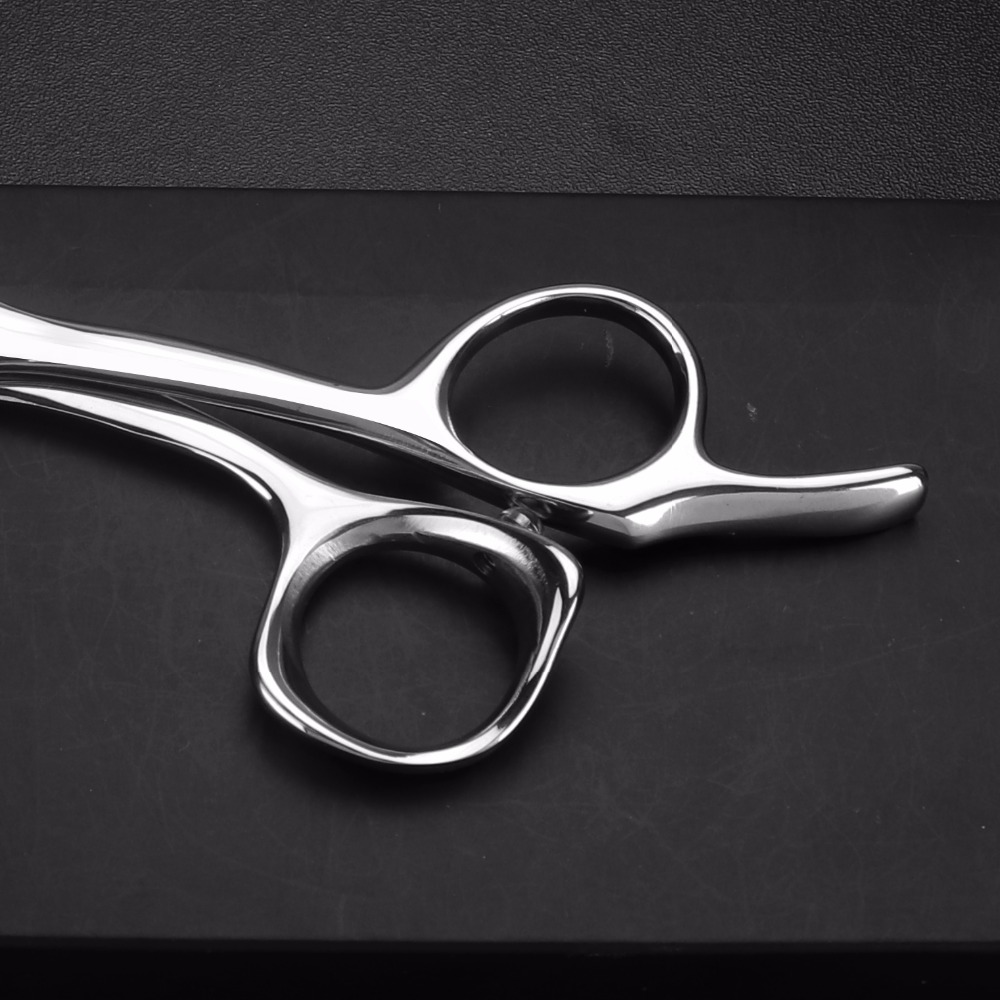 Hair Scissors Professional Genuine Japan 440c Stainless Steel 5.5 Inch 6 Inch Hair Stylist Special Long Haircut  Scissors MAKAS