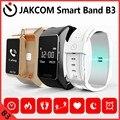 Jakcom B3 Smart Watch Новый Продукт Мобильного Телефона Цепи, 4 Г Lte Модем Elephone S3 Bga