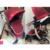 Marcas AIMILE poussette carrinho de bebê 3 em 1 carrinho de criança para crianças carro guarda-chuva carrinho de buggy
