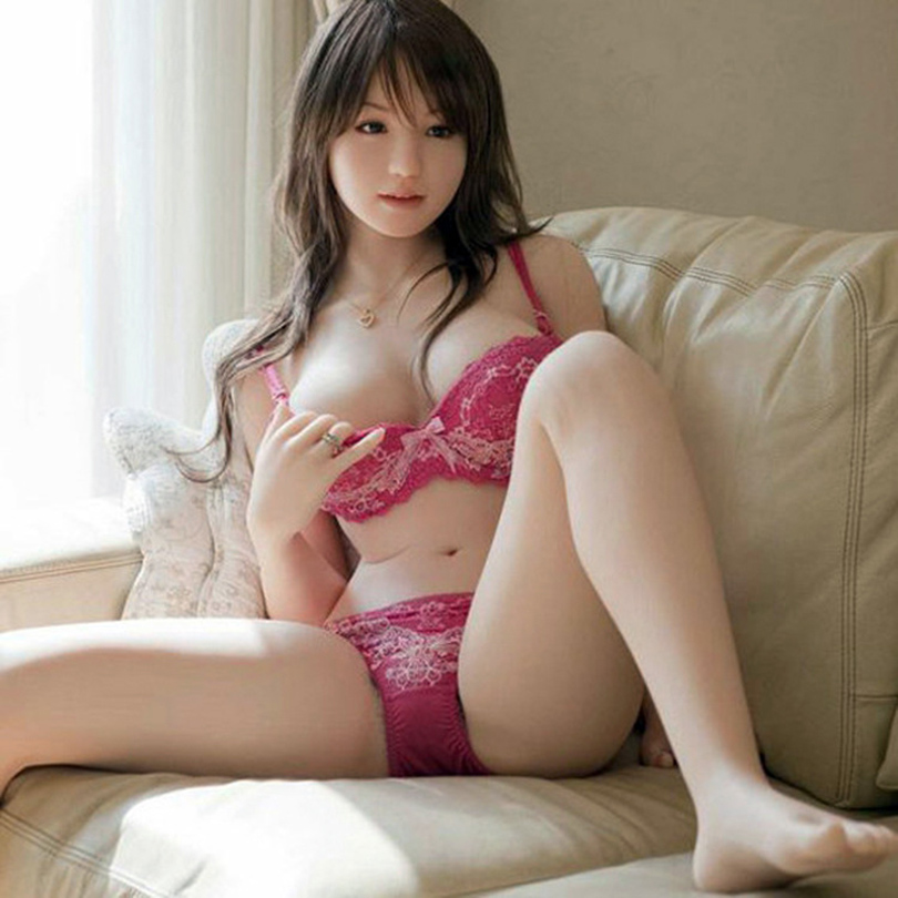 Hot-japanese-anime-3D-Sex-doll-can-oral-