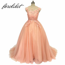 Buy dream prom dress and get free shipping on AliExpress.com
