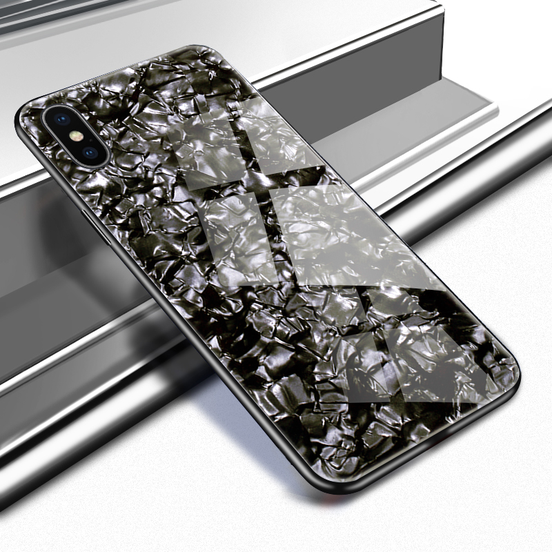 KIPX1052B_1_For iPhone X XS