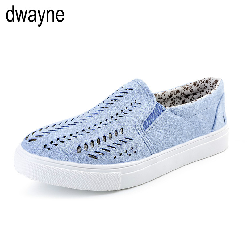 Women Cut-outs Elastic Band Vulcanized Shoes Female Flock Slip-on Shallow Breathable Flat Casual Shoes Woman Plus Size fgb78Women Cut-outs Elastic Band Vulcanized Shoes Female Flock Slip-on Shallow Breathable Flat Casual Shoes Woman Plus Size fgb78