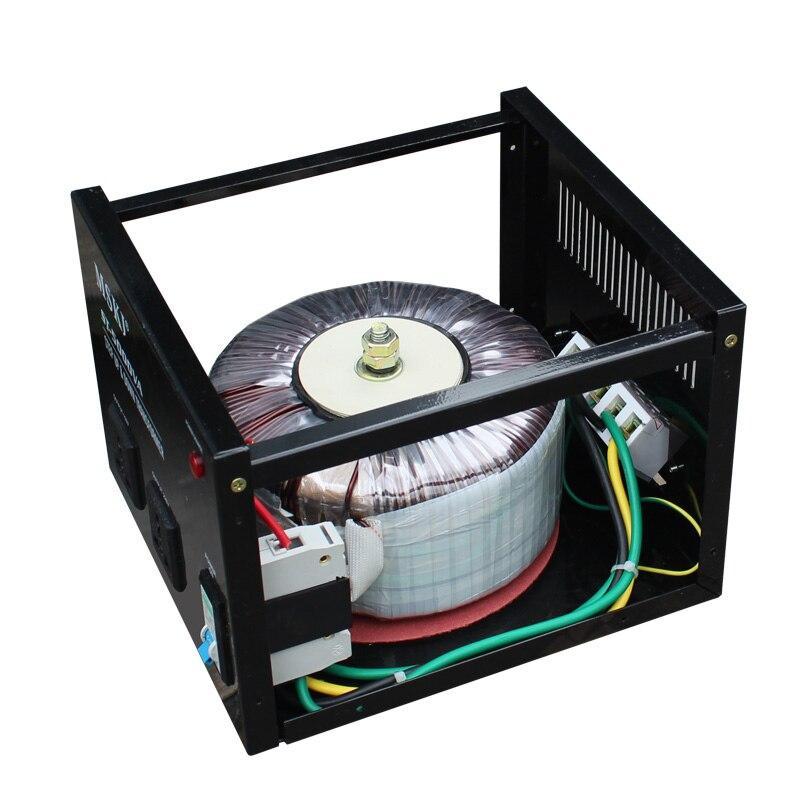 Одна кнопка разработан зажим на преобразователе тока 4000/5A HK 812 80*120 мм с CE сплит ядром переменного тока трансформаторы - 3