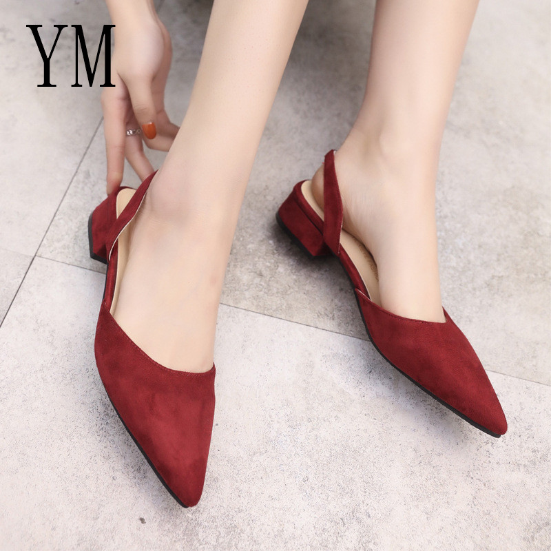 Hot Selling Women Pumps Ankle Strap Thick Heel Women Shoes Square Toe Mid Heels Dress Work Pumps Comfortable Ladies Shoes 2.5 cmHot Selling Women Pumps Ankle Strap Thick Heel Women Shoes Square Toe Mid Heels Dress Work Pumps Comfortable Ladies Shoes 2.5 cm