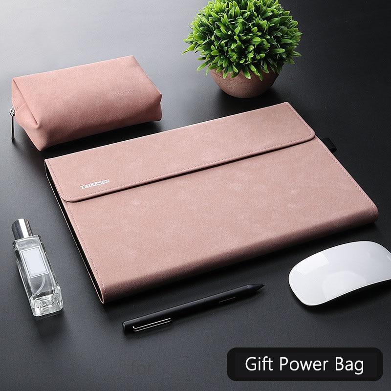 السطح ل حقيبة مايكروسوفت 1
