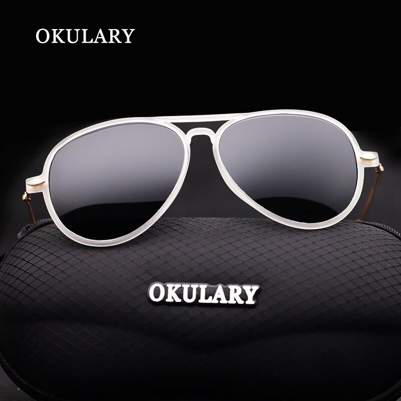 Children/'s Polarized Kids goggles baby children sunglasses UV400 sun glasses boy