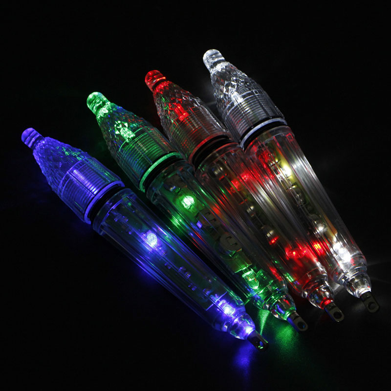 online get cheap led submersible fishing lights -aliexpress, Reel Combo