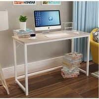 250605/Máy Tính Để Bàn máy tính bảng với home bảng Đơn Giản hiện đại bàn phòng ngủ bàn/Lazy bed với máy tính xách tay bàn