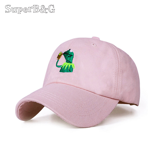 baseball salary cap sale malaysia frog hat for men women embroidery bone sales figures
