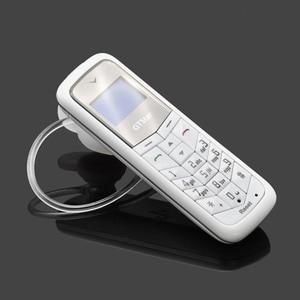 Image 5 - 5 PZ/LOTTO BM50 L8STAR Mini Cuffia del Telefono di Tasca GTSTAR Sbloccato Senza Fili Auricolare Bluetooth Dialer Dual SIM MINI commercio allingrosso DEL TELEFONO