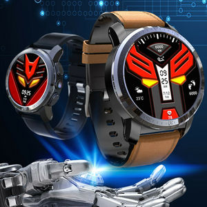 2019 Pro 4G Smart Watch Phone