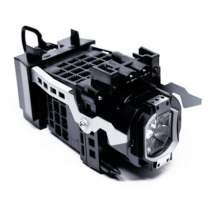 Cheap Product Xl 2400 Projector Lamp Bulb In Shopping World
