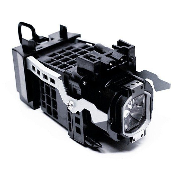 Projector Lamp Bulb TV Lamp XL-2400U / XL-2400 for KF-E42A11 ; KF-E50A10 ;KF-42E201A ; KF-50E200A ; KDF-E50A11E / XL2400 TV Bulb 100% new original bare projector lamp xl2100 for kf 50we620 kf 60sx300 kf 60we610 kf we50 kf we42 kf we50a1