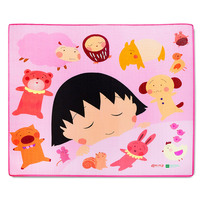 Goede kwaliteit! Meitoku Baby Speelkleed kid Speelgoed Tapijten voor Kinderen Schuim Educatief Ontwikkelen Hele Tapijt voor Kruipen 200 cm X 180 cm