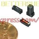 Freies verschiffen PNI 12927 + 13104 + 13101 magnetische sensor RM3000 kombination pakete-in ABS-Sensor aus Kraftfahrzeuge und Motorräder bei