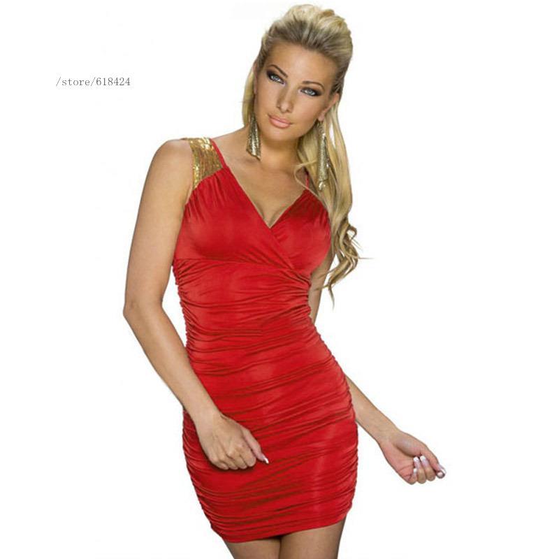 Popular Cute Dresses Cheap-Buy Cheap Cute Dresses Cheap lots from ...
