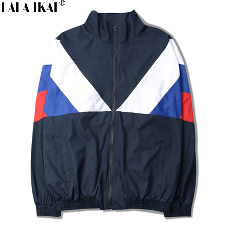 Online Get Cheap Retro Windbreaker -Aliexpress.com | Alibaba Group