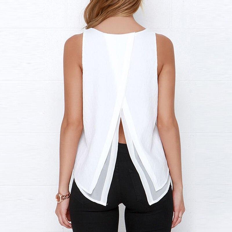 фото свободные блузки
