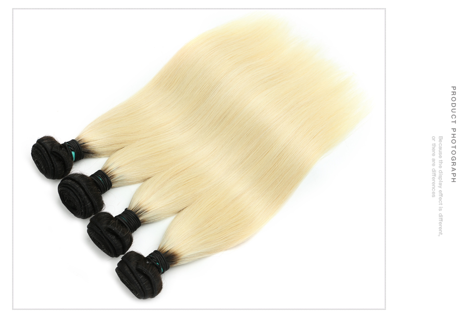 1b 613 weave(3)
