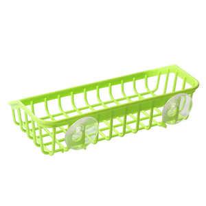 Image 2 - Kuchnia drenażu do przechowywania wieszak na ręczniki płyta spustowy stojak na uchwyt na naczynia kuchnia łazienka zastawa stołowa zlew naczynia do przechowywania półka uchwyt Rack