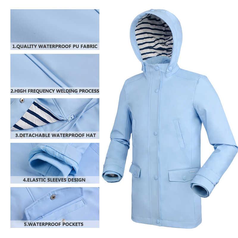 銭不浸透性男性のレインコート多機能通気性ビジネスレインコート防水カジュアルワーキングジャケットスポーツ雨具