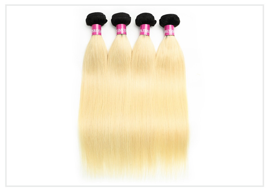 1b 613 Blonde Bundles (2)
