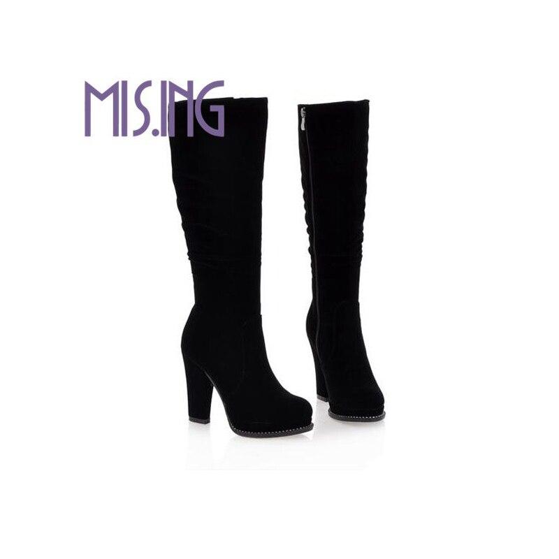Online Get Cheap Womens Long Boots -Aliexpress.com | Alibaba Group
